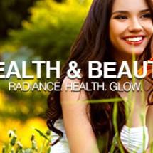 healthandbeautystore