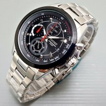 GREATWATCH