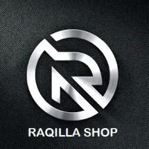 Raqila Shop