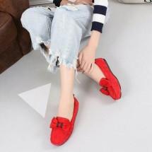 mmb fashion