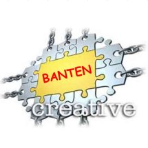 Logo Kreatif.Banten
