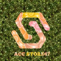Logo ACC store47