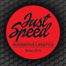 Just Speed