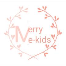 merry e-shop