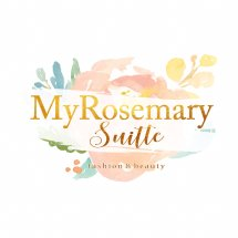 MyRosemary Suitte