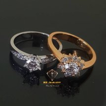 HR Jewellery