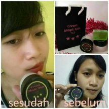 amik kosmetik online shop