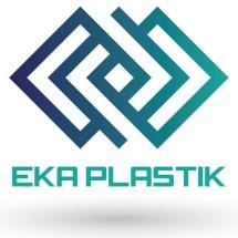 EKA plastik
