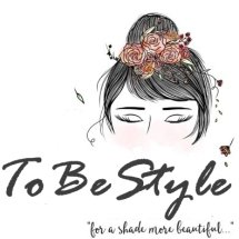to be style