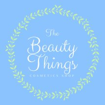 The Beauty Things