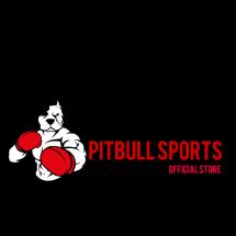Logo PITBULL SPORTS
