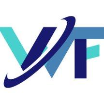 wingfayola1shop Logo