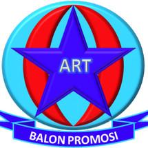 Art Balon