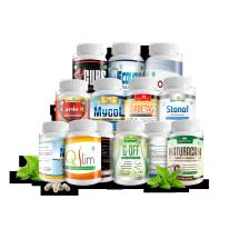 Obat Kuat Herbal Halal