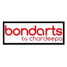 Chardeepa Online Shop