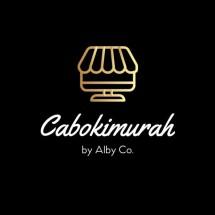 Logo cabokimurah
