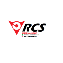 Logo RCSlimbahmoge