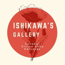 Ishikawa's Gallery