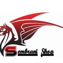 Logo Pusat Grosir Fashionku