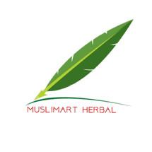 muslimart herbal