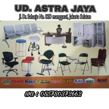 astrajayafurn Logo