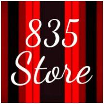 835_Store