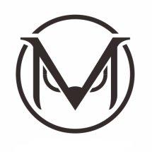 Logo mamogo