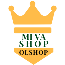Logo mivashop