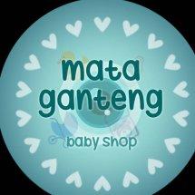 Mata Ganteng Baby Shop