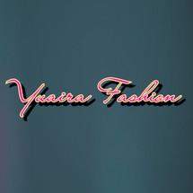 Yuaira Fashion