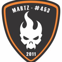 Martz Garage