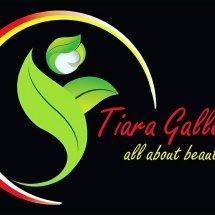 TIARA GALLERIA