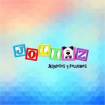 Joliz Shop