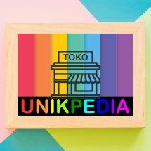 Logo Tokounikpedia
