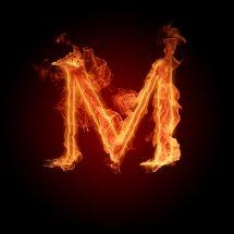 Logo MJS Grosir