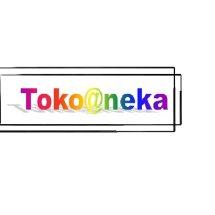 Toko_Aneka