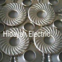 hidayah elektrik22