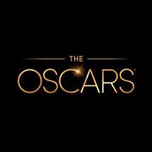 Oscar Fashion Logo