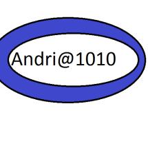 Logo andriishop1010