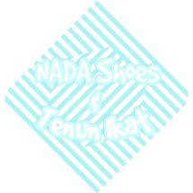 Nada shoes