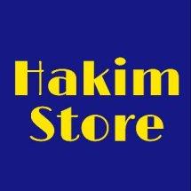 Hakim Store
