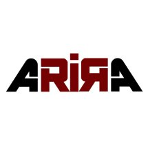 logo_ariramale