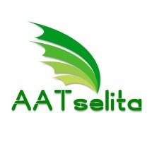 Logo aatselita shop