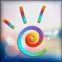 logo_ernikita