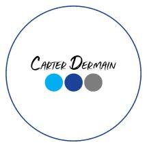 Carter Dermain