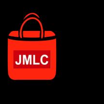 Logo JMLCshop