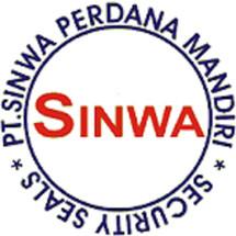 SINWA PERDANA MANDIRI