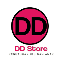 DD Official Store