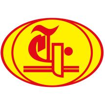 TIPTOP Online Store