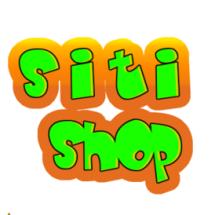 Logo sitish0p